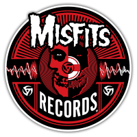 Misfits Records