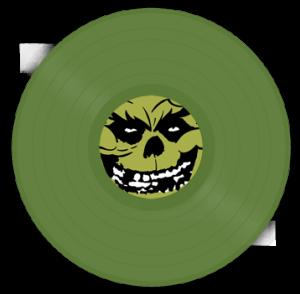 GreenA7in72