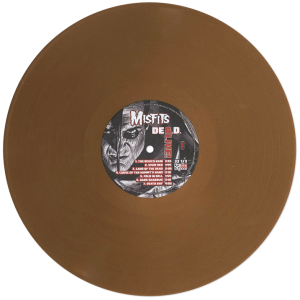 Misfits-DeadAlive02C2