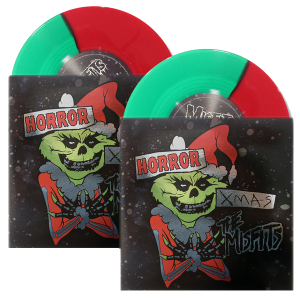 misfits-horrorXmas-7inch-set