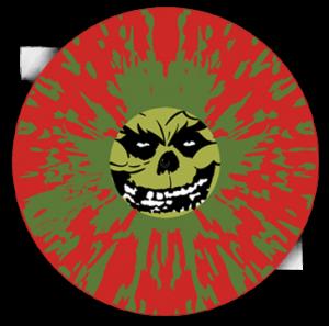 GreenSplatHxmas7in72
