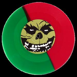 HorrorXmas-RGSplit
