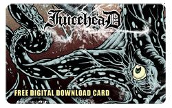 JuiceheaD Download Card